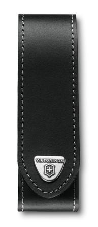 Victorinox 4.0505.L puzdro