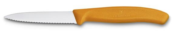 Victorinox 6.7116.32 SwissClassic súprava nožov