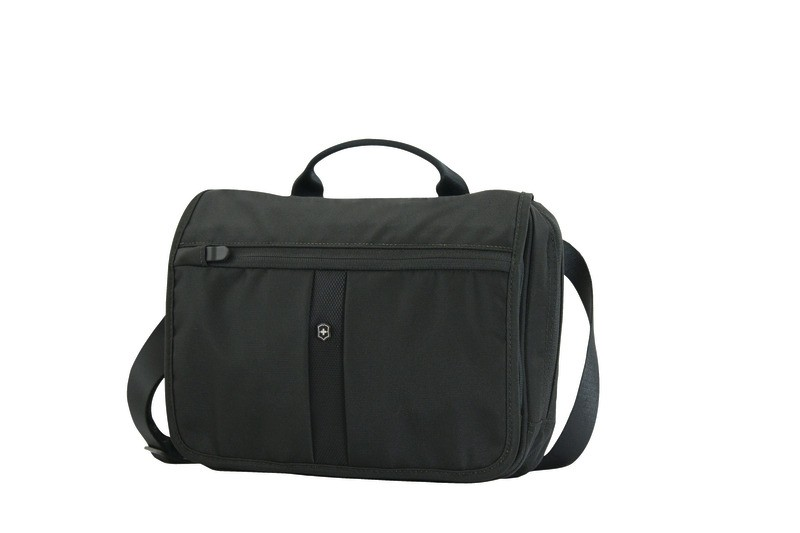 Victorinox 31173501 Adventure Traveler príručná taška