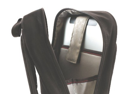 Victorinox 31174601 Flex Pack batoh