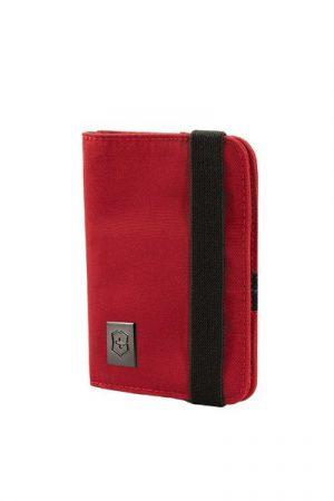 Victorinox 31172203 Puzdro na pas s RFID ochranou