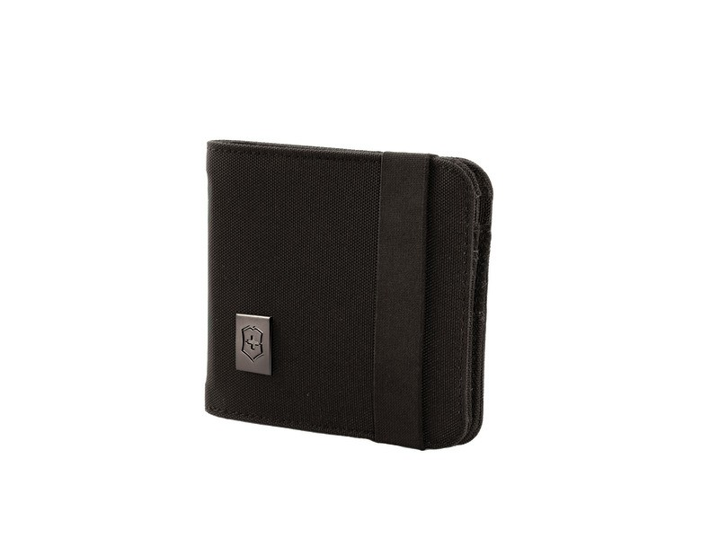 Victorinox 31172501 Cestovná peňaženka
