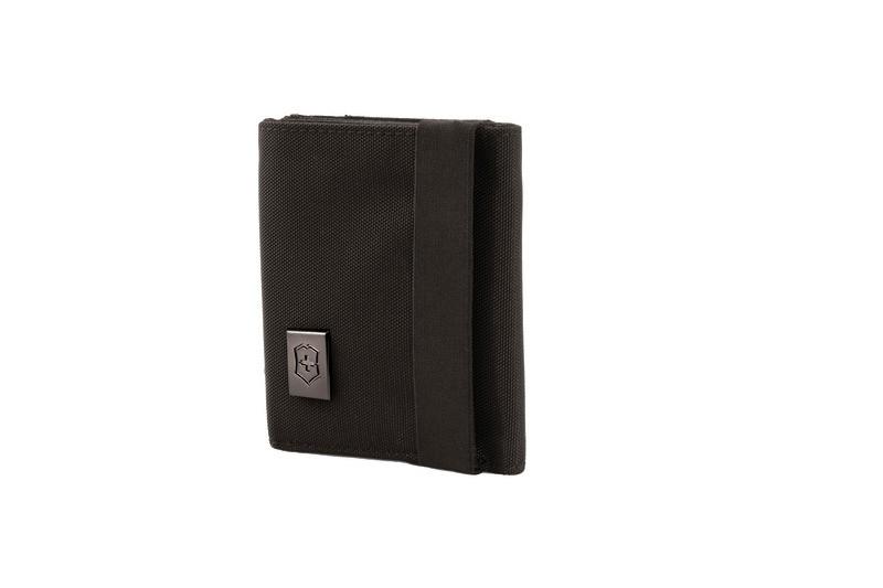 Victorinox 31172401 Cestovná peňaženka