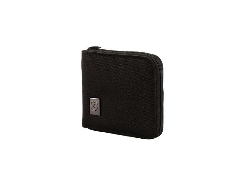 Victorinox 31172601 Cestovná peňaženka so zipsom