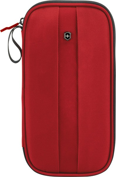 Victorinox 31172803 Cestovné puzdro s RFID ochranou