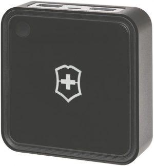 Victorinox 31371002 Prenosný zdroj 9000mAh