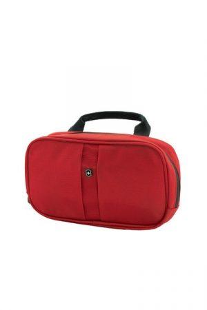 Victorinox 31173103 Overnight Essentials Kozmetická taška