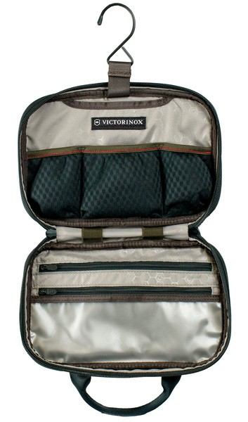 Victorinox 31172901 Slimline kozmetická taška
