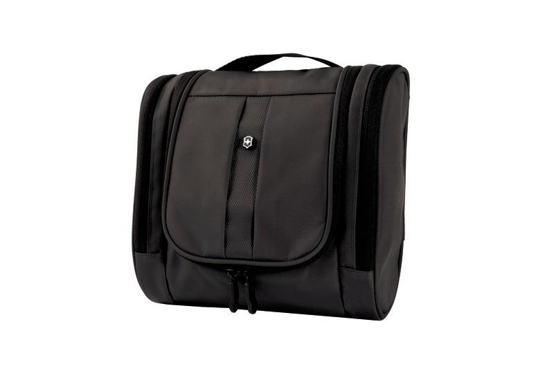 Victorinox 31173001 Závesná kozmetická taška