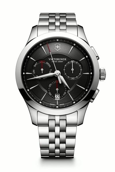 Victorinox 241745 Alliance Chronograph hodinky