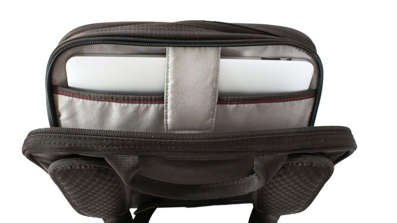 Victorinox 31173801 Travel Companion príručná taška