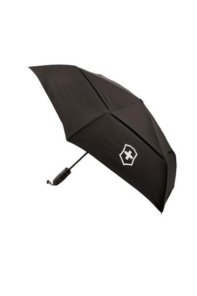 Victorinox 31170701 Automatický dáždnik