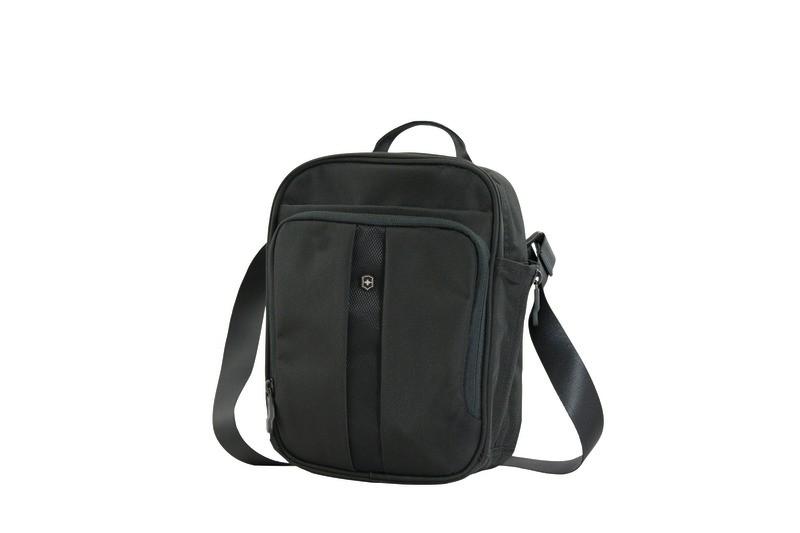 Victorinox 31174301 Vertical Travel Companion príručná taška