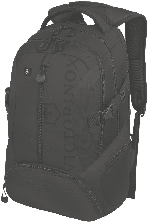 Victorinox 31105101 Scout batoh
