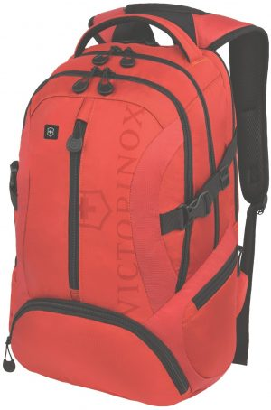 Victorinox 31105103 Scout batoh