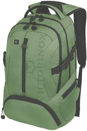 Victorinox 31105106 Scout batoh