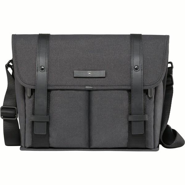 Victorinox 32326001 Lombard taška