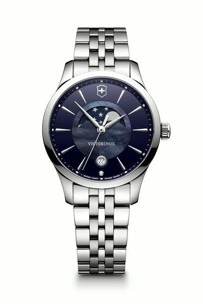 Victorinox 241752 Alliance hodinky