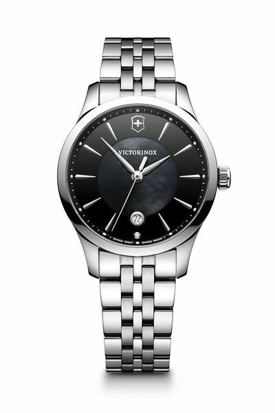 Victorinox 241751 Alliance hodinky