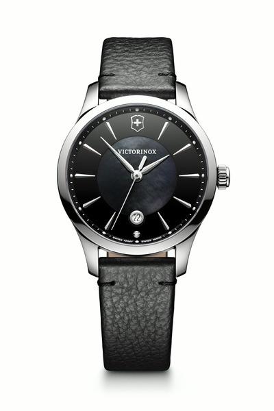 Victorinox 241754 Alliance hodinky