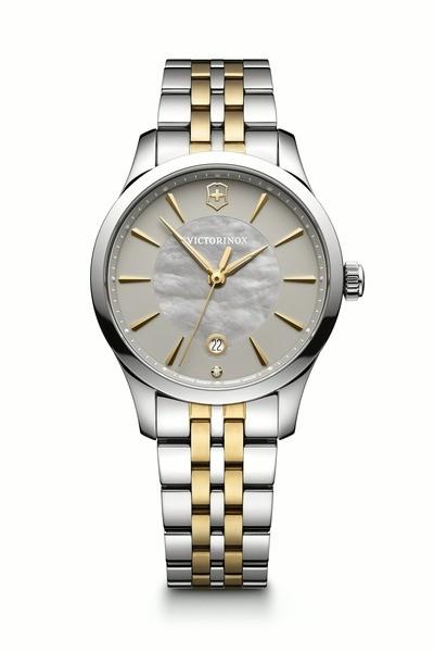 Victorinox 241753 Alliance hodinky