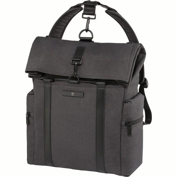 Victorinox 32325401 Voltaire taška