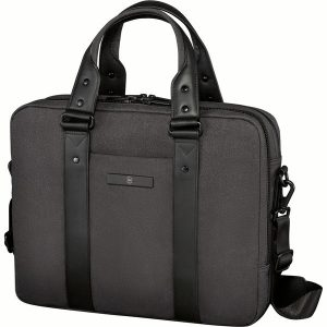 Victorinox 600704 Bodmer 14 taška