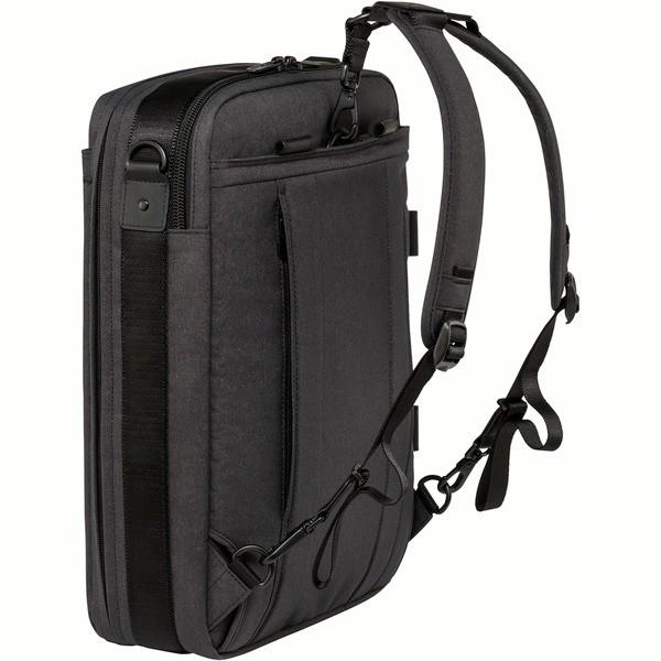 Victorinox 32325301 Dufour taška