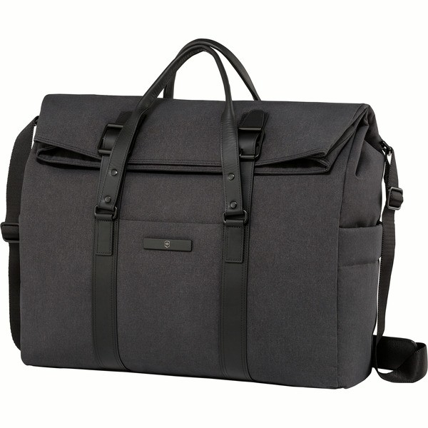 Victorinox 32325201 Rousseau taška
