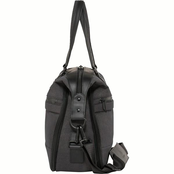 Victorinox 32325001 Rappard taška