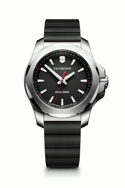 Victorinox 241768 I.N.O.X. V hodinky