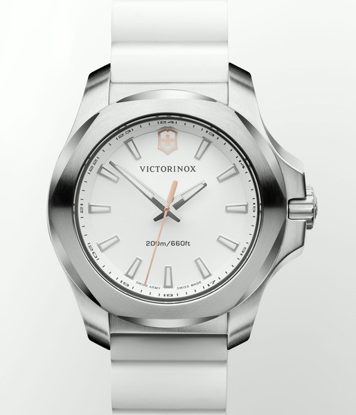 Victorinox 241769 I.N.O.X. V hodinky