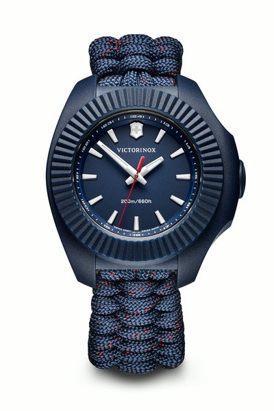 Victorinox 241770 I.N.O.X. V hodinky