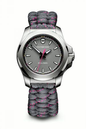 Victorinox 241771 I.N.O.X. V hodinky