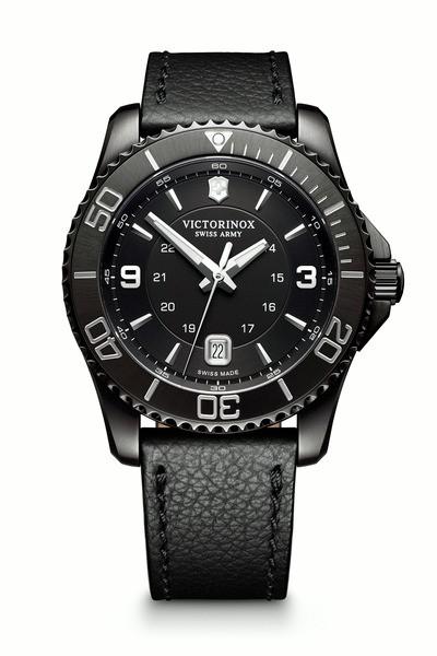 Victorinox 241787 Maverick hodinky