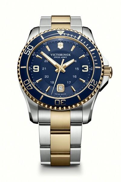 Victorinox 241789 Maverick hodinky
