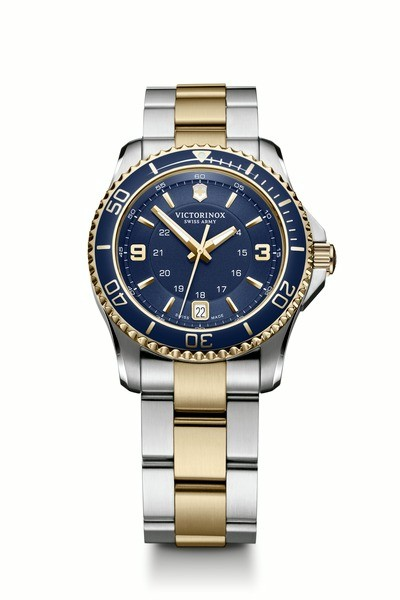 Victorinox 241790 Maverick Small hodinky