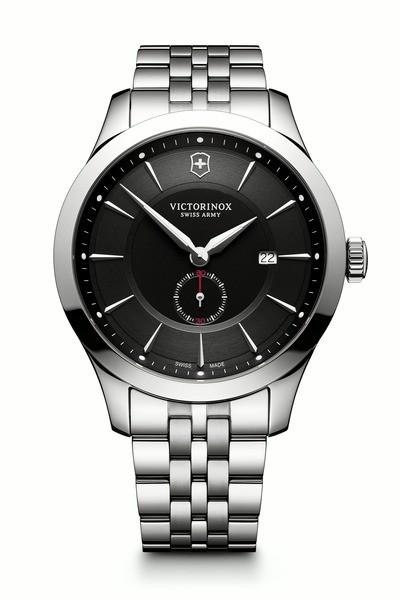 Victorinox 241762 Alliance hodinky