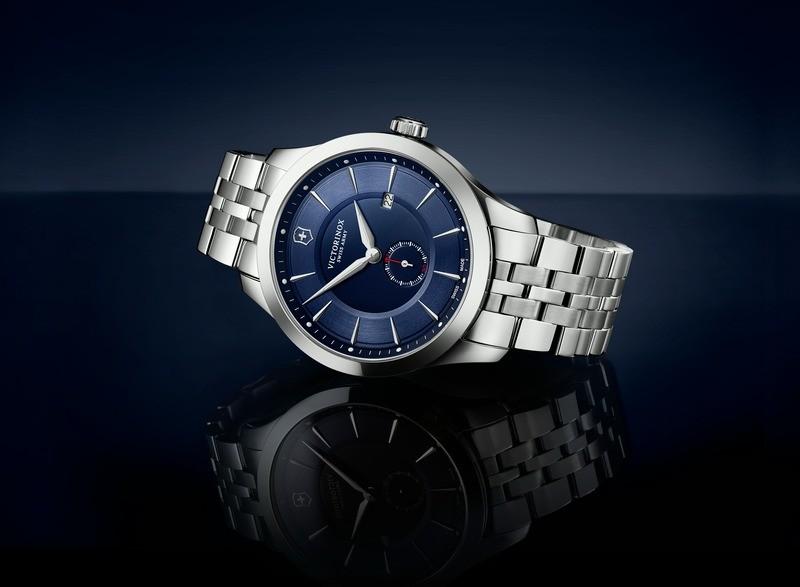 Victorinox 241763 Alliance hodinky