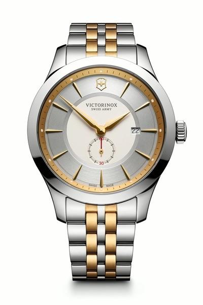 Victorinox 241764 Alliance hodinky
