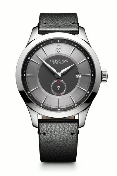 Victorinox 241765 Alliance hodinky