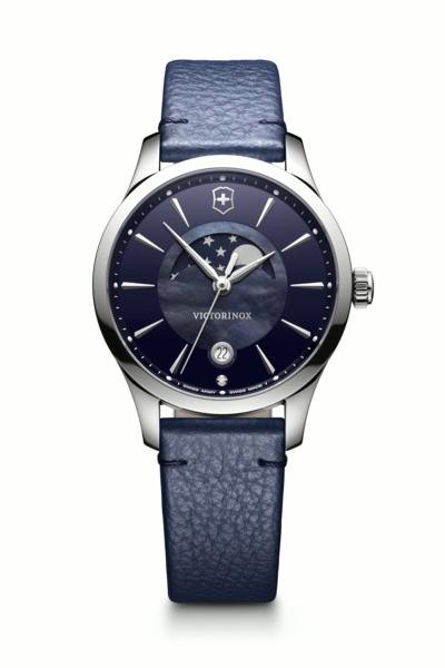 Victorinox 241794 Alliance Small hodinky