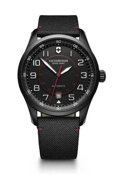Victorinox 241720 AirBoss Mechanical hodinky