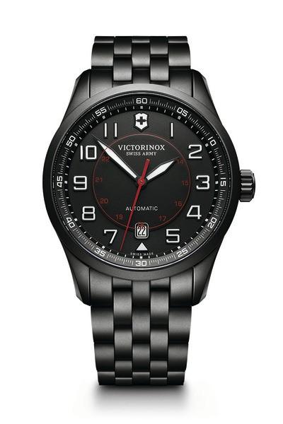 Victorinox 241740 AirBoss Mechanical hodinky