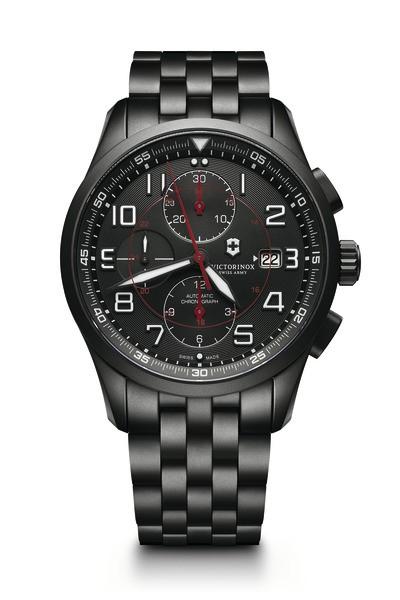 Victorinox 241741 AirBoss Mechanical hodinky
