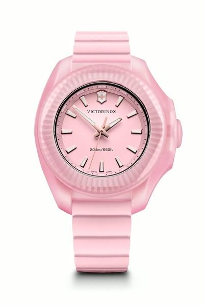 Victorinox 241807 I.N.O.X. V hodinky