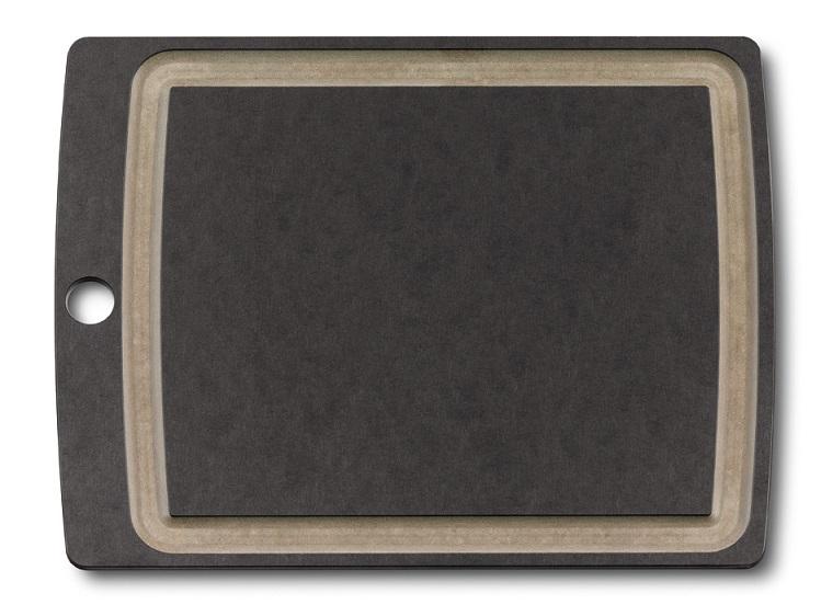 Victorinox Nárezová doska M 29 x 23 cm čierna