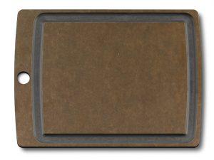 Victorinox Nárezová doska M 29 x 23 cm hnedá
