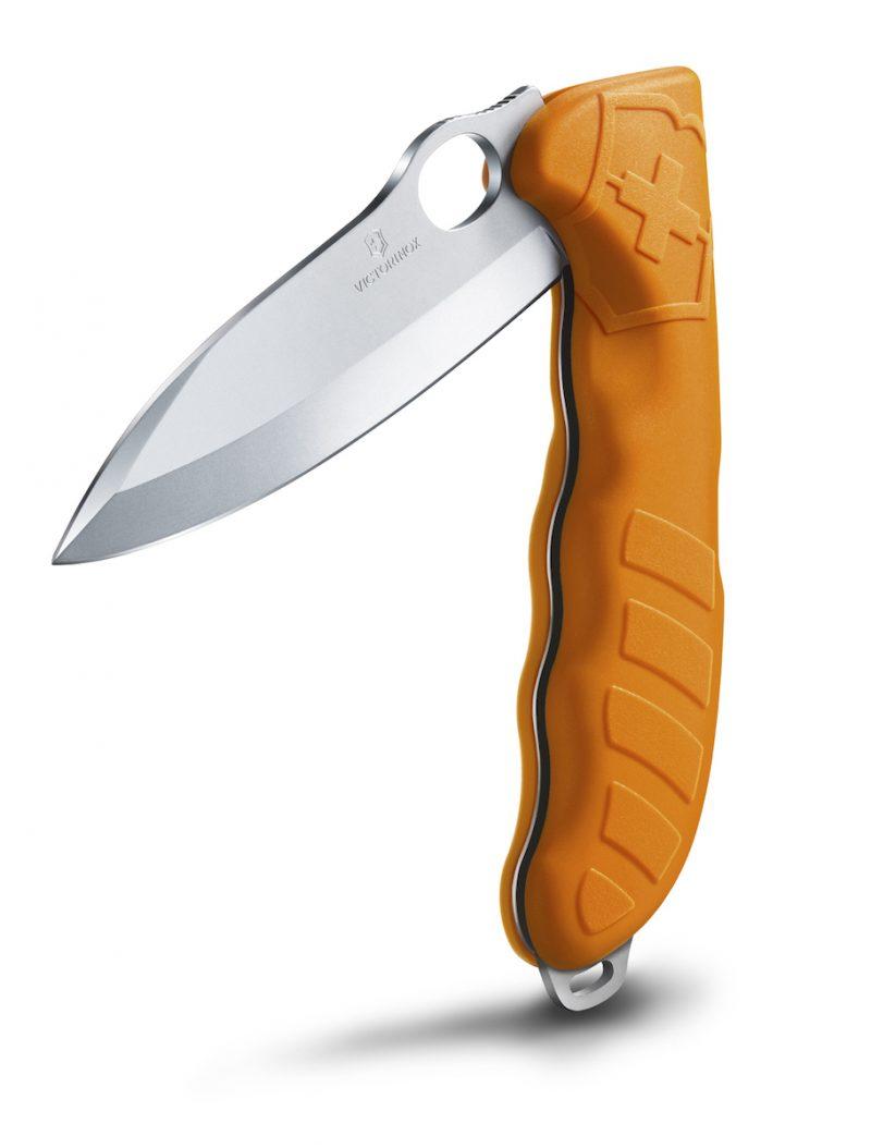 hunter pro m oranzovy