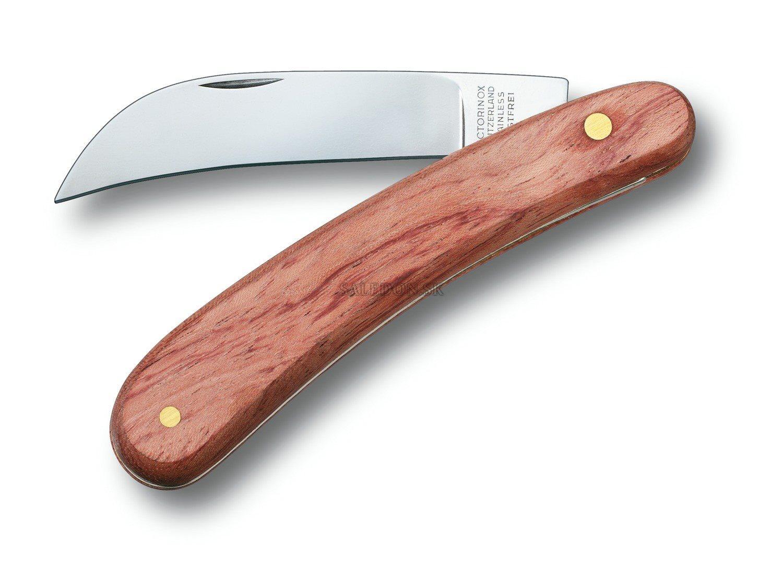 Victorinox štepársky nôž 110 mm